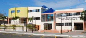 Facultad-de-Arquitectura (1)