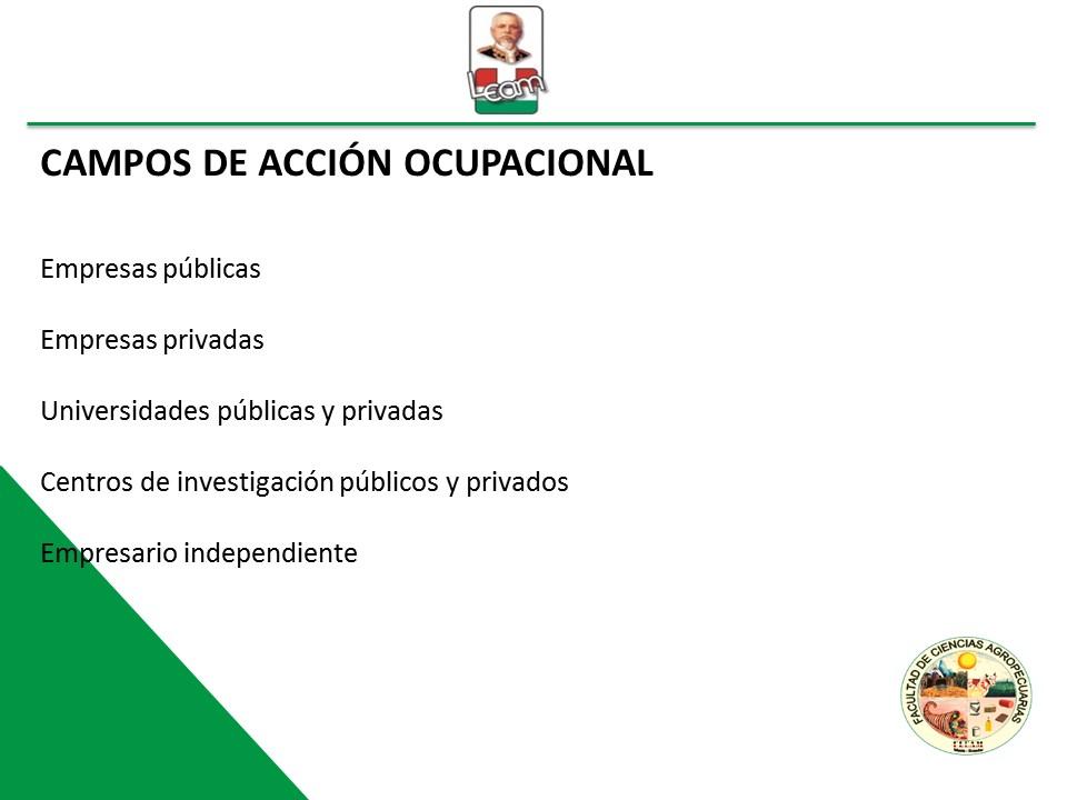 CAMPOS_ACCION_OCUPACIONAL_AGROINDUSTRIA