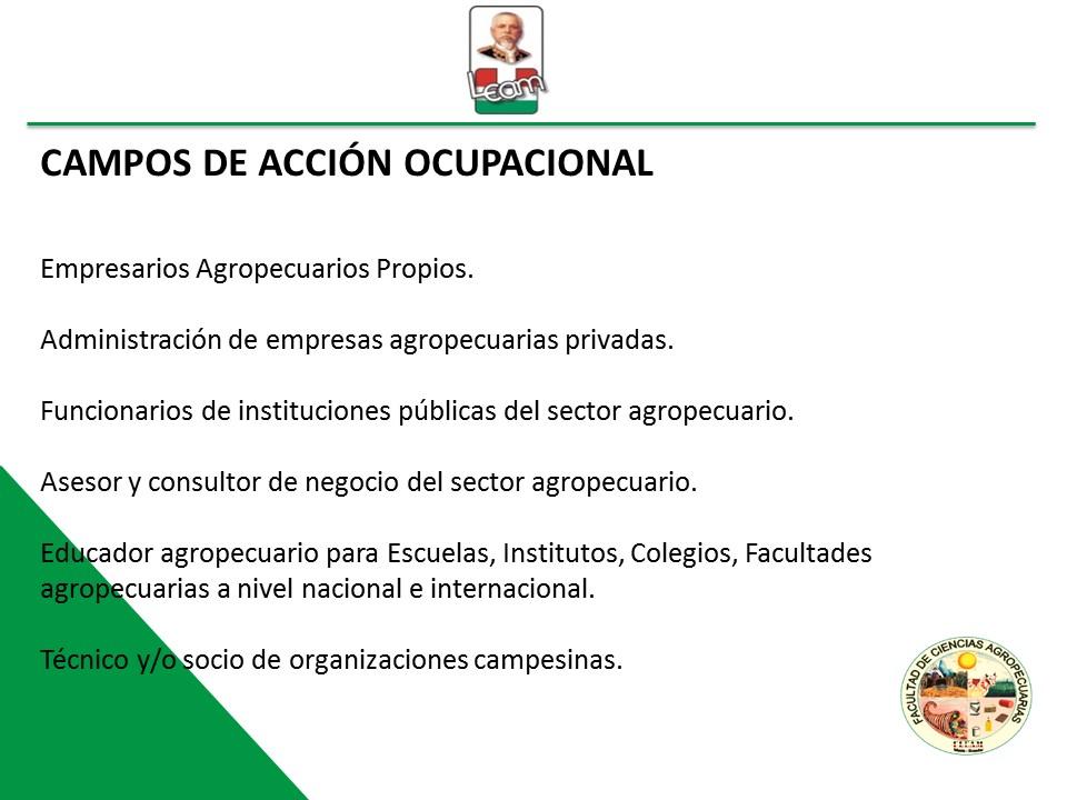 CAMPOS_ACCION_OCUPACIONAL_AGROPECUARIA