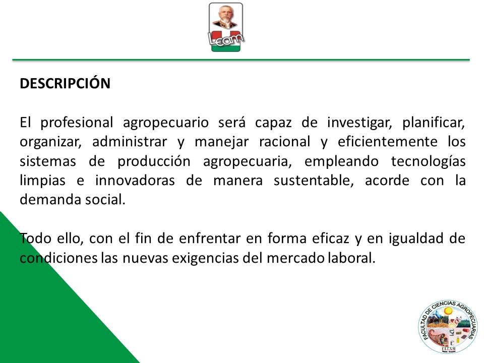 DESCRIPCION_AGROPECUARIA