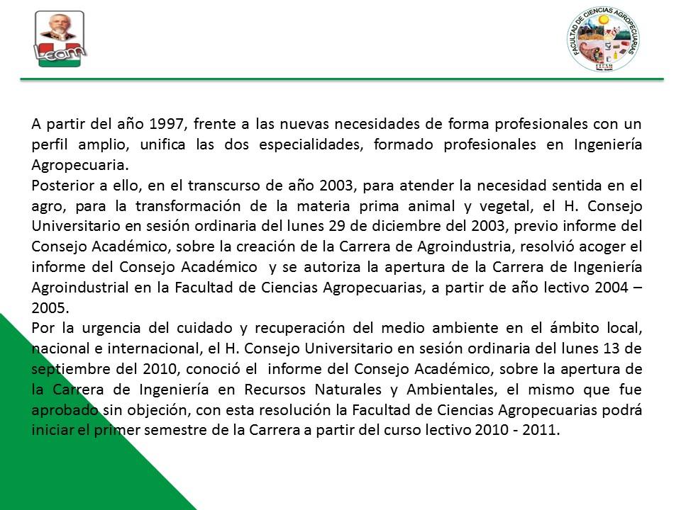 RESEÑA HISTORICA2