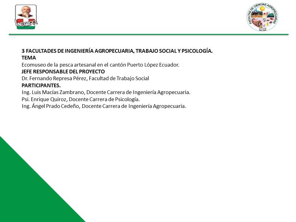 inv-institucional2