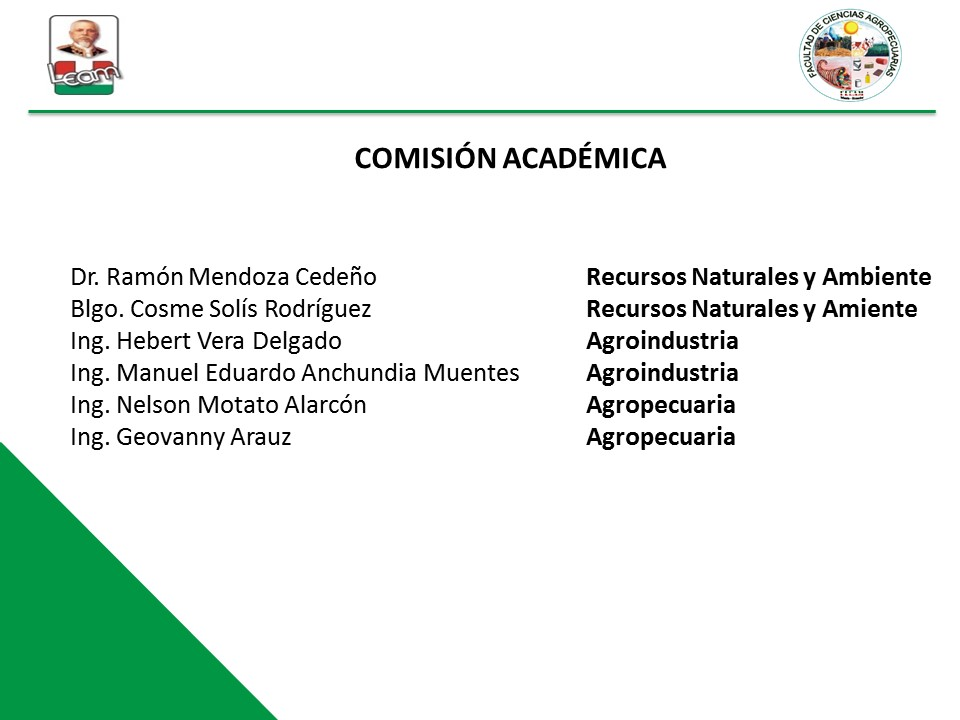 comision-academica