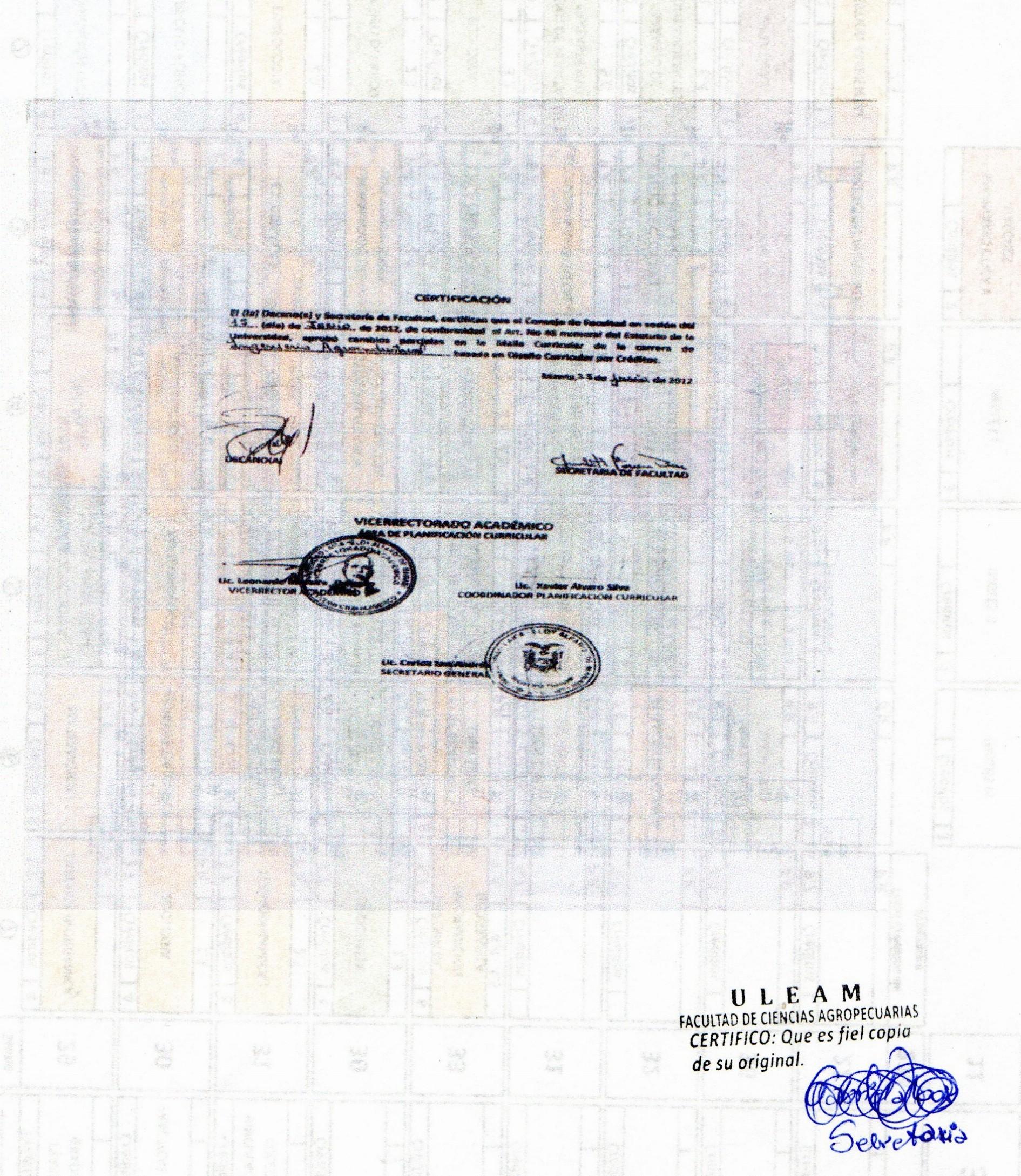 malla-rrnn-sellada010