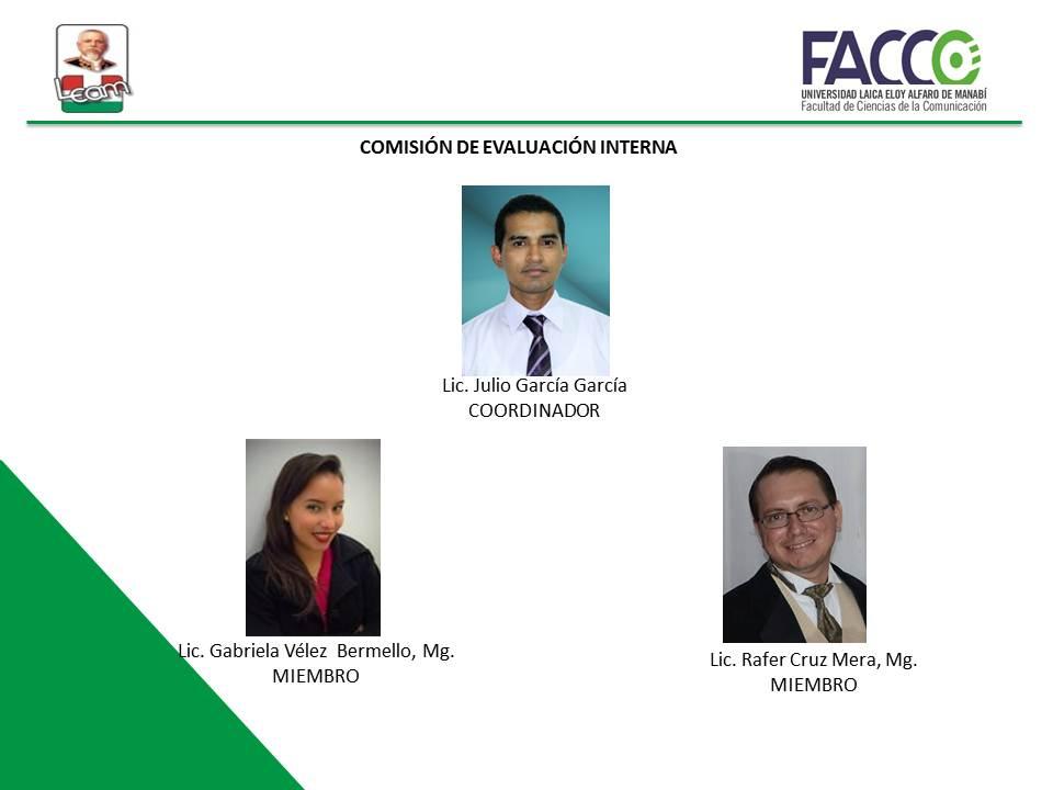 comisiones-de-evaluacion-interna