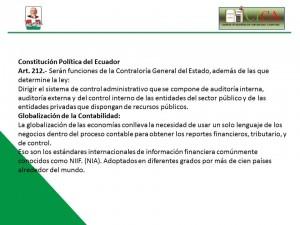 Plantilla fundamentos legales 01