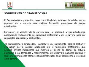 Plantilla practicas seguimientos a graduados 1
