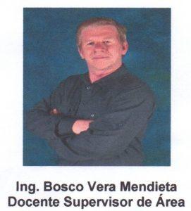foto Bosco