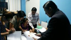 profesores-trabajando