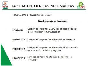 proyectos2016-2017