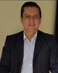 Dr. Derli Álava