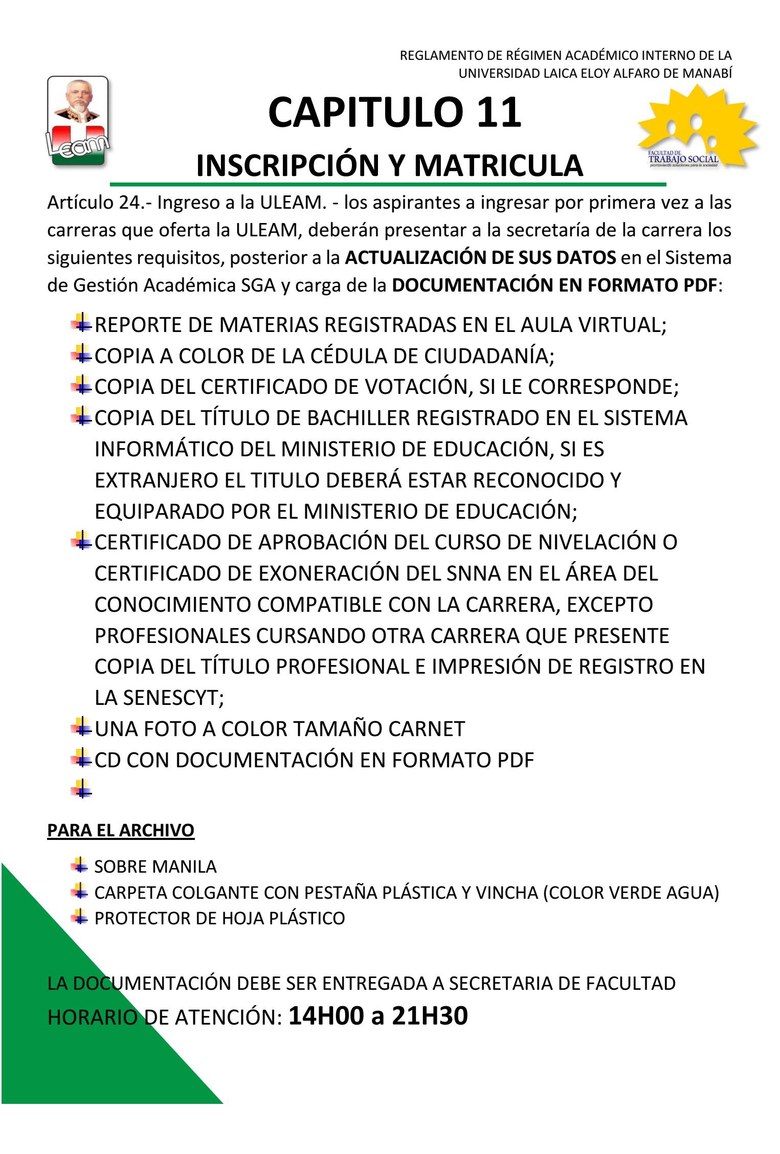 Requisitos2017A